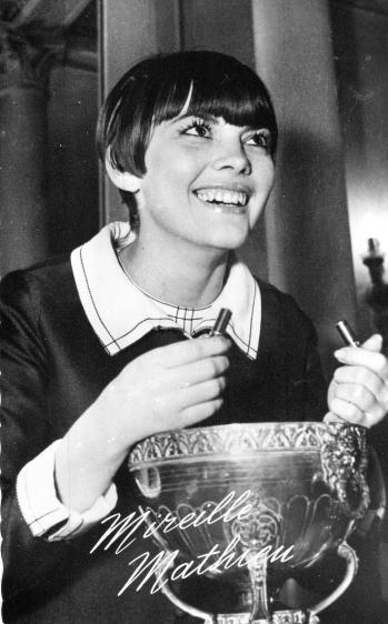 1966 filmbilder ernst freihoff