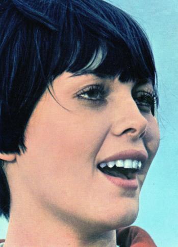 1968 20 ariola