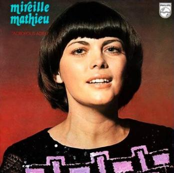 Acropolis adieu compilation 1973