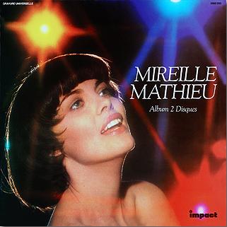 Album 2 disques 1978