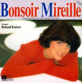 Bonsoir mireille show 1982