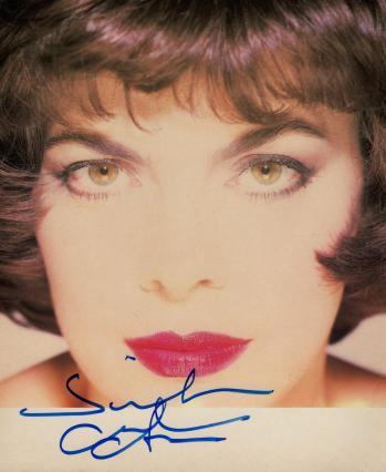 Chanter 1984 1