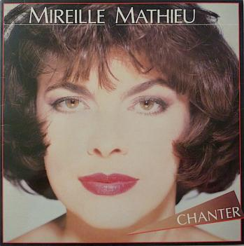 Chanter 33 tours