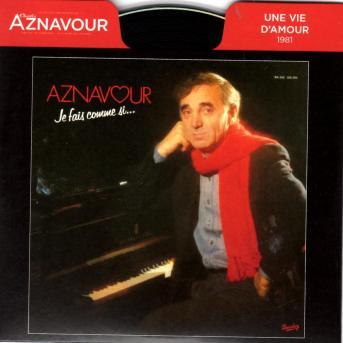Charles aznavour 19