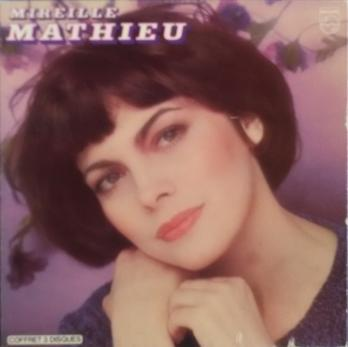 Coffret 3 disques 1980