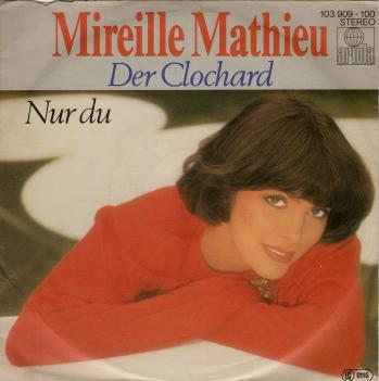 Der clochard 1982