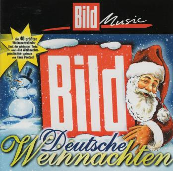 Deutsche weihnachten 2000