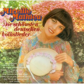 Die schonsten deutschen volkslieder