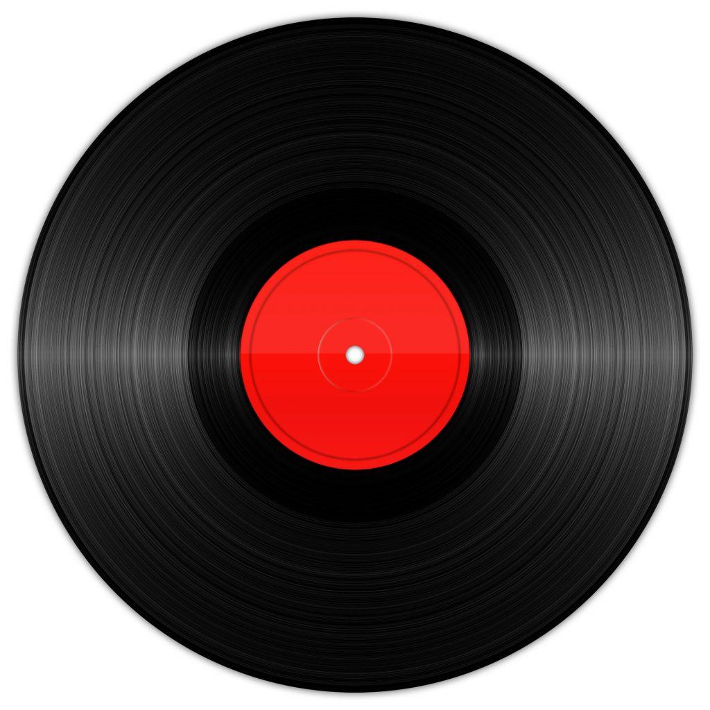Disque de vinyle 2249774 1024x1024