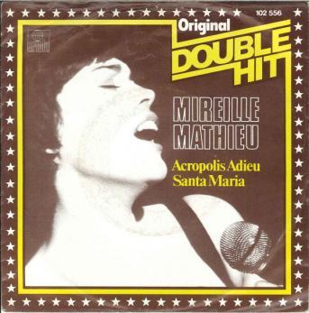 Double hit 1978