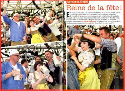 France dimanche 3604 2