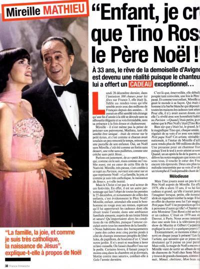 France dimanche 3618 2