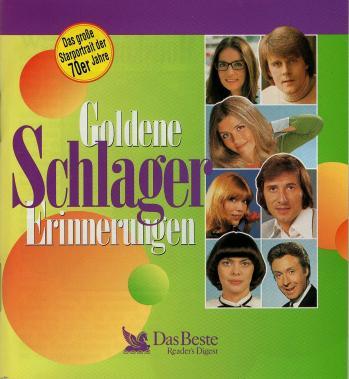 Goldene schlager erinnerungen 1994