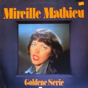 Goldene serie 1978