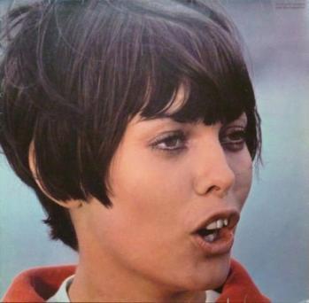 Heute bin ich so verliebt allemagne 1969