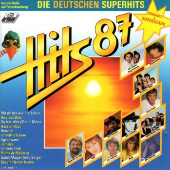 Hit 87