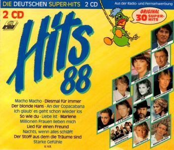 Hit 88