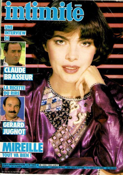 Intimite n 1984