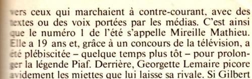 Jacques brel 2