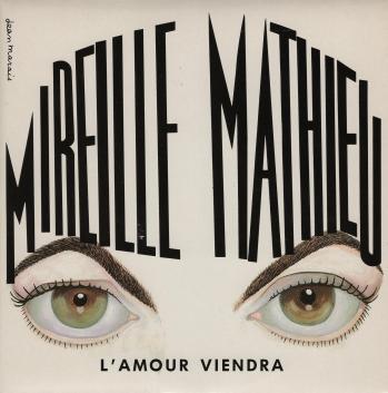 L amour viendra 1991
