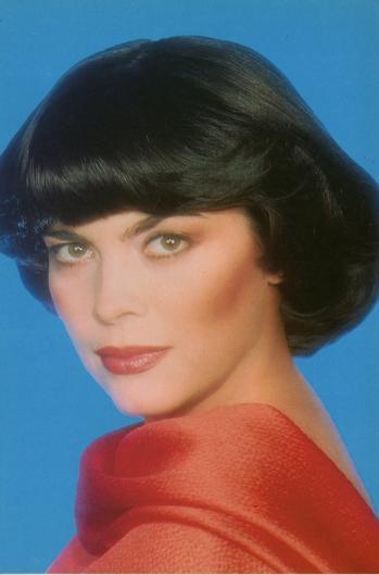 La demoiselle d orleans 1985