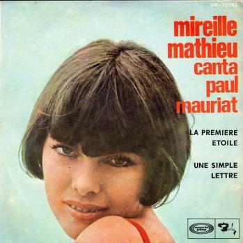 La premiere etoile espagne 1969