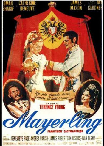 Mayerling 1