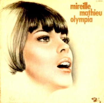 Olympia 1969