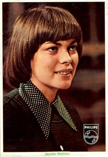 Philips 1973