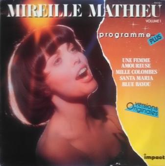 Programme plus volume 1 1983