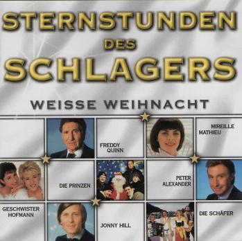 Sternstunden des schlagers 2002