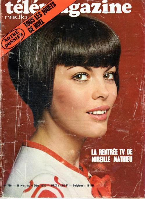 Tele magazine n 788